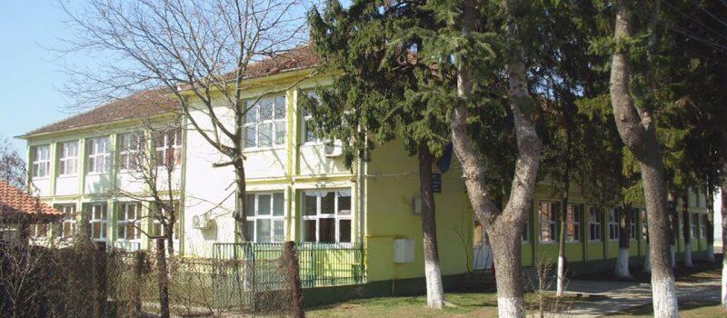 Inscriere Clasa pregatitoare an scolar 2019-2020